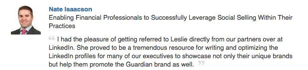 Guardian_Testimonial_LinkedIn