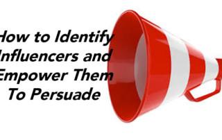 Persuade_Influencers