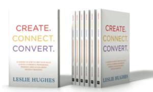 createconnectconvertbooks