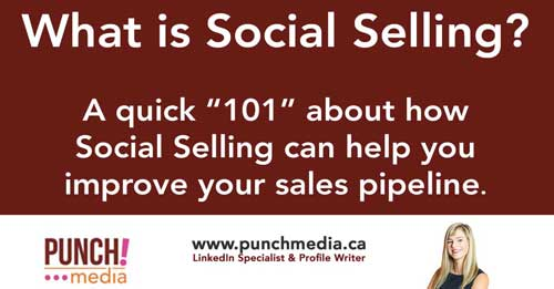 What_Is_SocialSelling