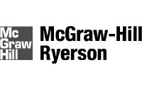 https://punchmedia.ca/wp-content/uploads/2018/07/mcgrawhillryerson.png