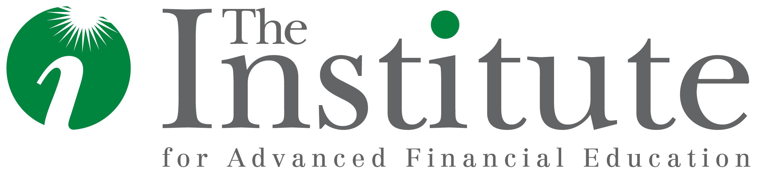 institute logos2