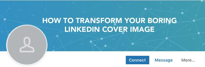 LINKEDIN_COVER_IMAGE