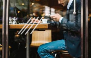 Masterclass Social Selling for Financial Advisors